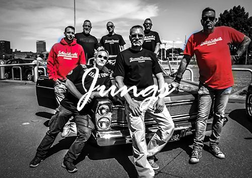 Jungs_web